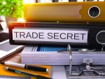 Trade Secrets Act of 2016