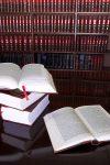 bigstock_legal_books___172540