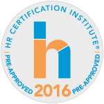 2016_HRCI_PreApprovedSeals