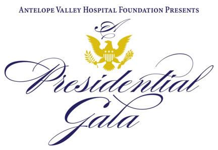 AV Presidential Gala