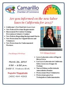Bilingual-Seminar-Flyer