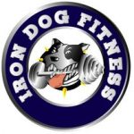 iron-dog-fitness
