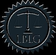 LBLG symbol