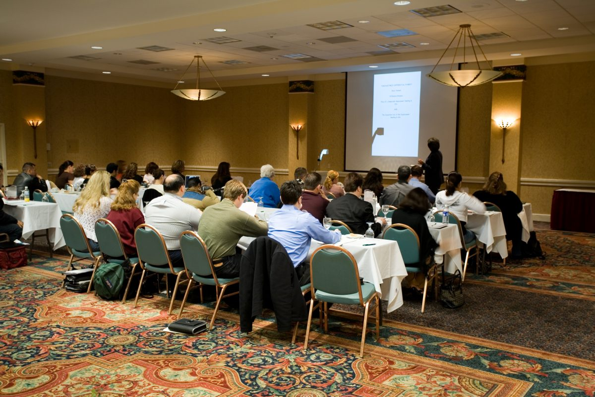 Complimentary Labor Law HR Workshops