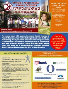 Optimist-Youth-Homes-Family-Services-Walk-4-Youth-Walkathon