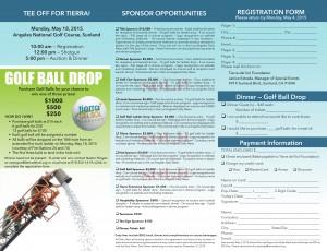 Tierra-del-Sols-8th-Annual-Golf-Tournament---May-18th-2015---Tierra-del-Sol_Page_1 (2)