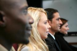 employment-law-seminars