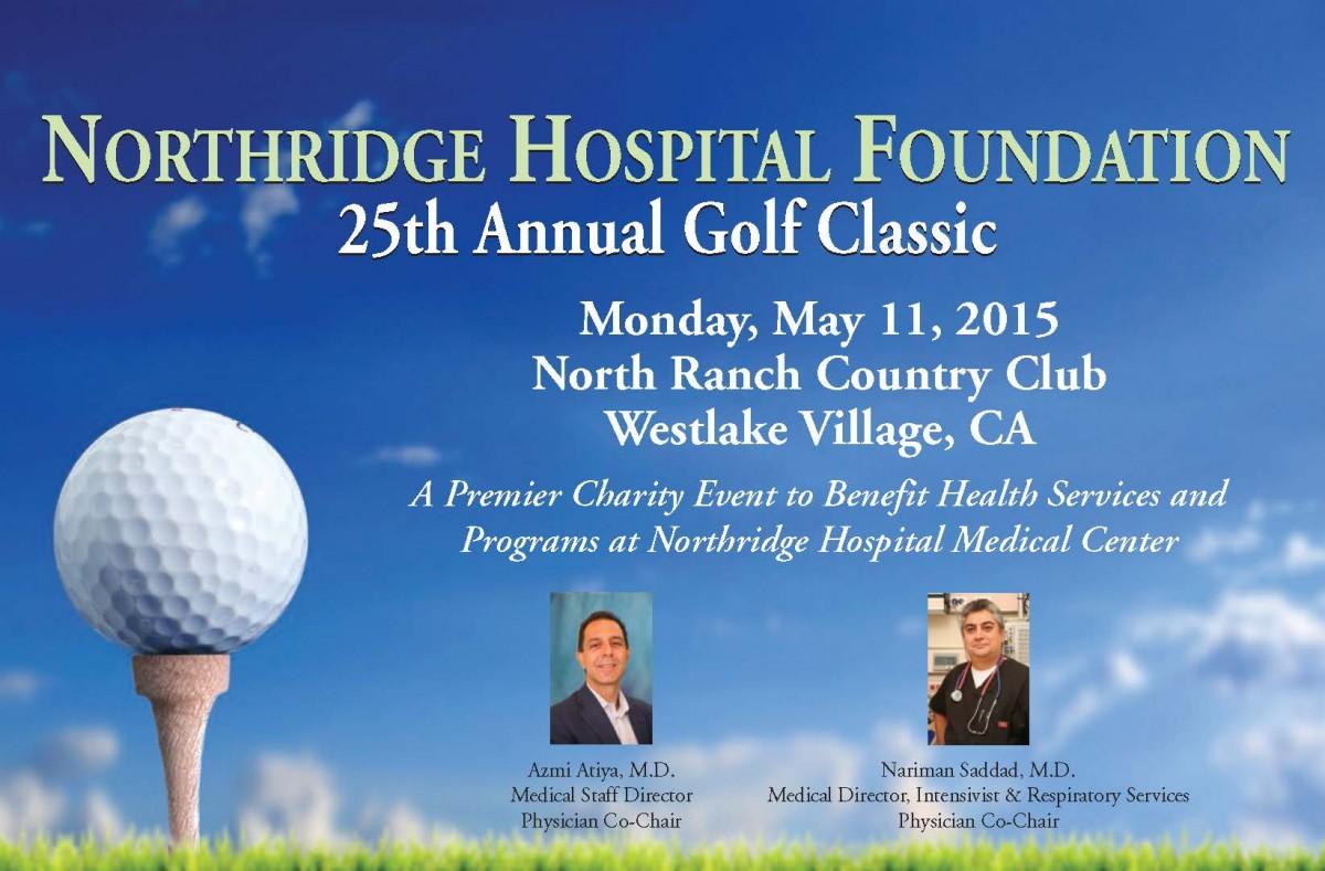 northridge_golf_brochure_2015 (1)_Page_1