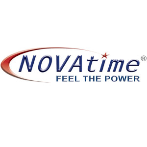 novatime-logo-square